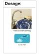 Indų ploviklis su dezinfekcija AQUAGEN DIP (koncentratas) 5Lx4vnt.