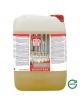 Dishwasher detergent special fot aliuminium AQUAGEN PLUS A
