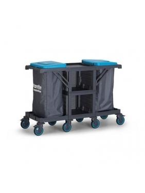 Serving Trolley PROCART 211