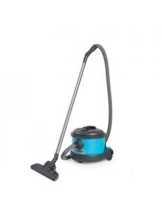 Dry vacuum cleaner PRIMINI 100P