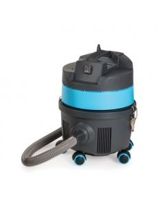 Wet-Dry vacuum cleaner PRIMINI 120P