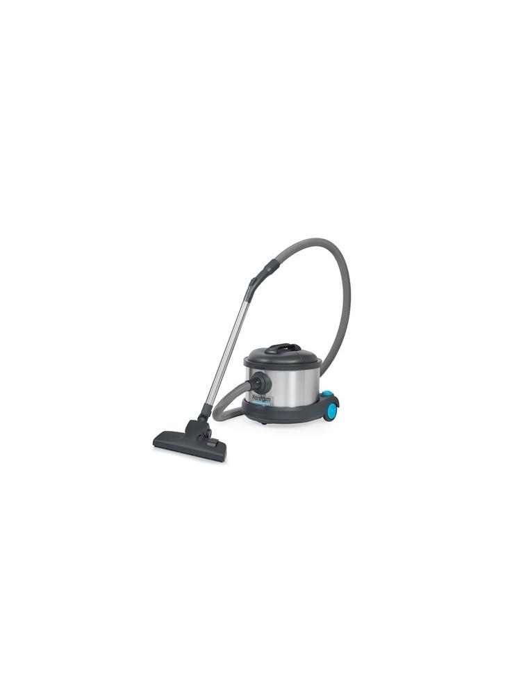 Dry vacuum cleaner PRIMINI 50P