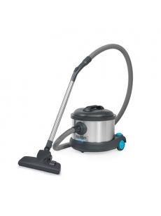 Dry vacuum cleaner PRIMINI 100M with HEPA filters
