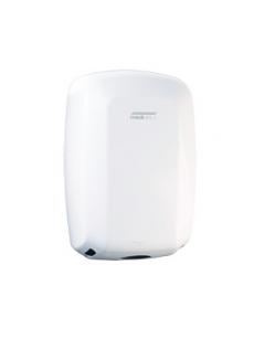 Hand Dryer Machflow, white