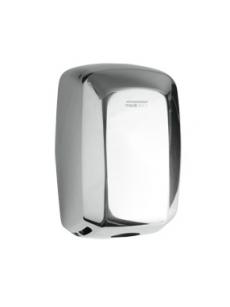 Hand Dryer Machflow, bright