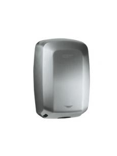 Hand Dryer Machflow, satin