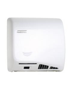 Hand Dryer Speedflow, white