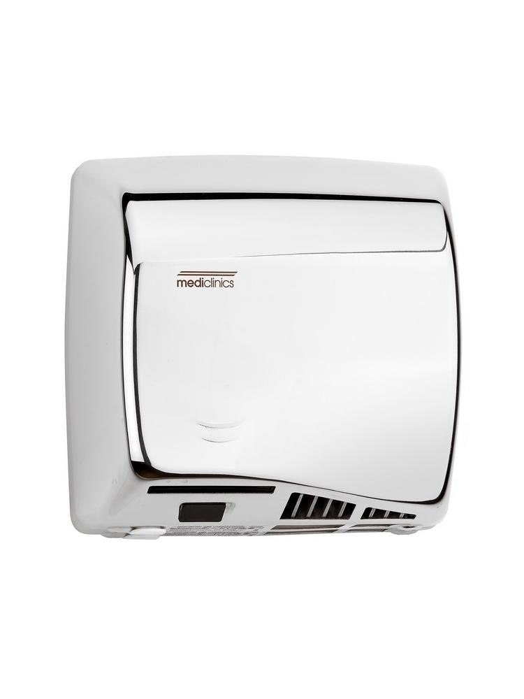 Hand Dryer Speedflow M06