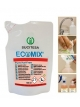 Anti-limescale cleaner ECOMIX KAL-FREE