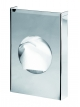Sanitary bags dispenser (bright)