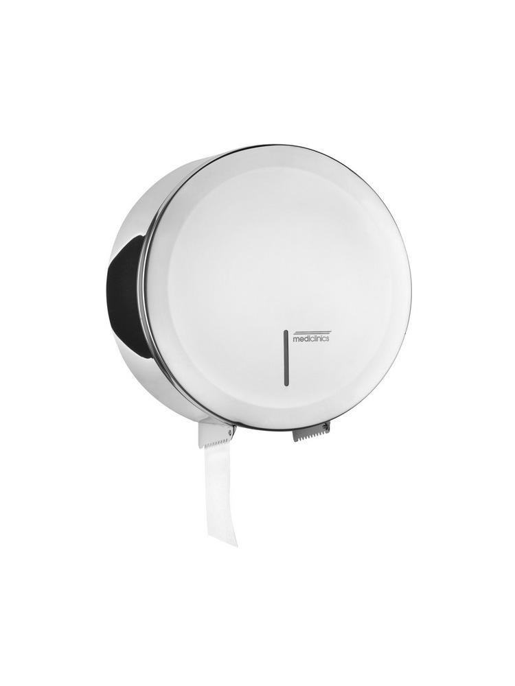 Industrial WC paper dispenser PR2787 (white)