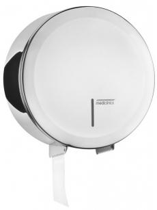 Industrial WC paper dispenser PR2787 (blizgus)