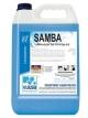 Stiklo valiklis SAMBA 750ml
