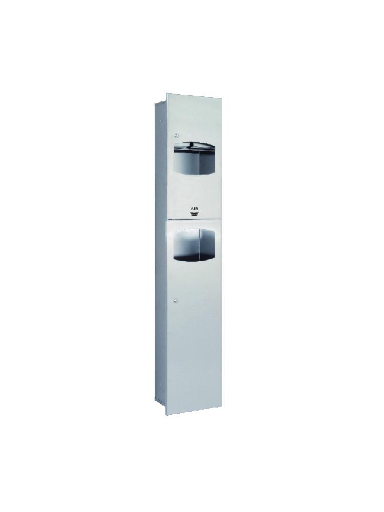 MULTI-PURPOSE washrooms mirrow cabinet UCEP0185A