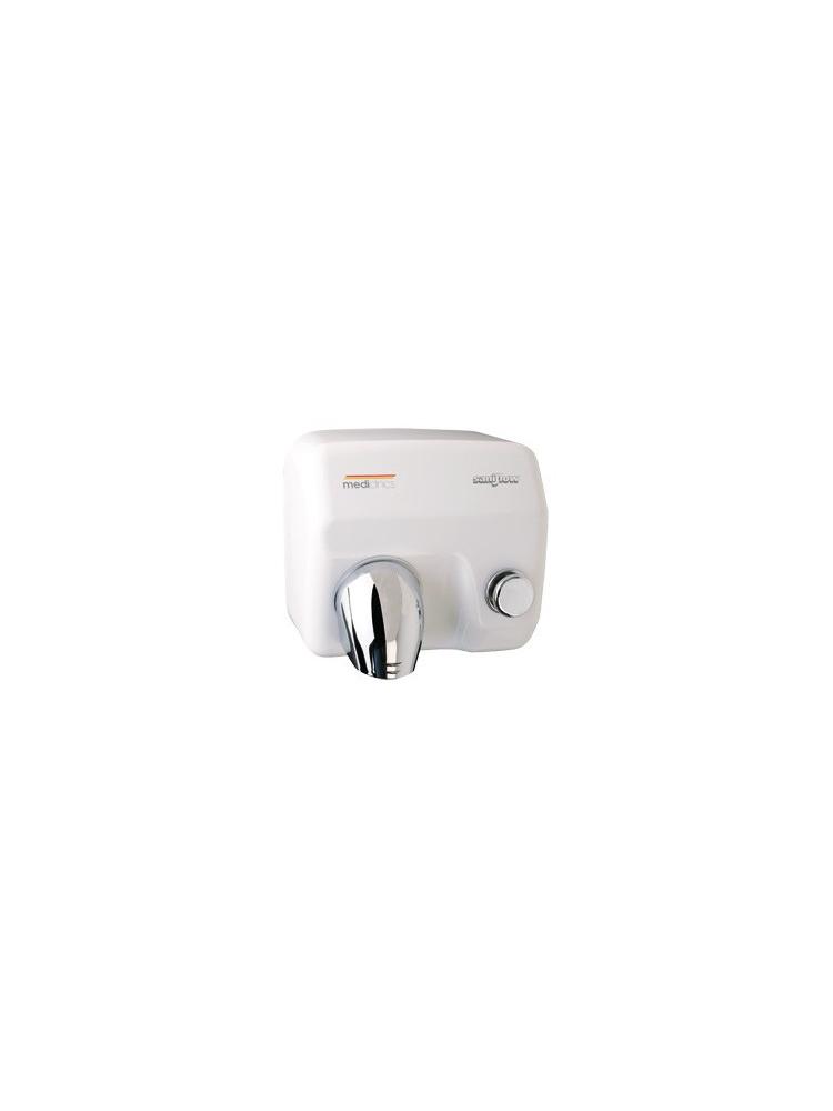 Hand Dryer Optima M99A