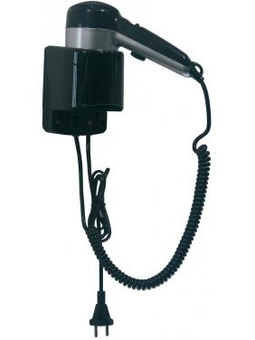Hair dryer SC0020CS