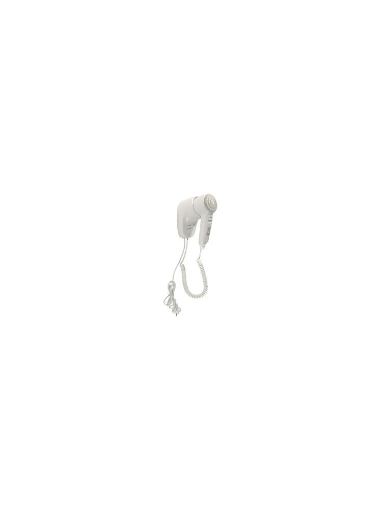 Hair dryer SC0010 (white)
