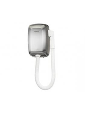 Plaukų džiovintuvas SC0009CS (matinis)