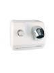 Hair dryer SC1088H (white)