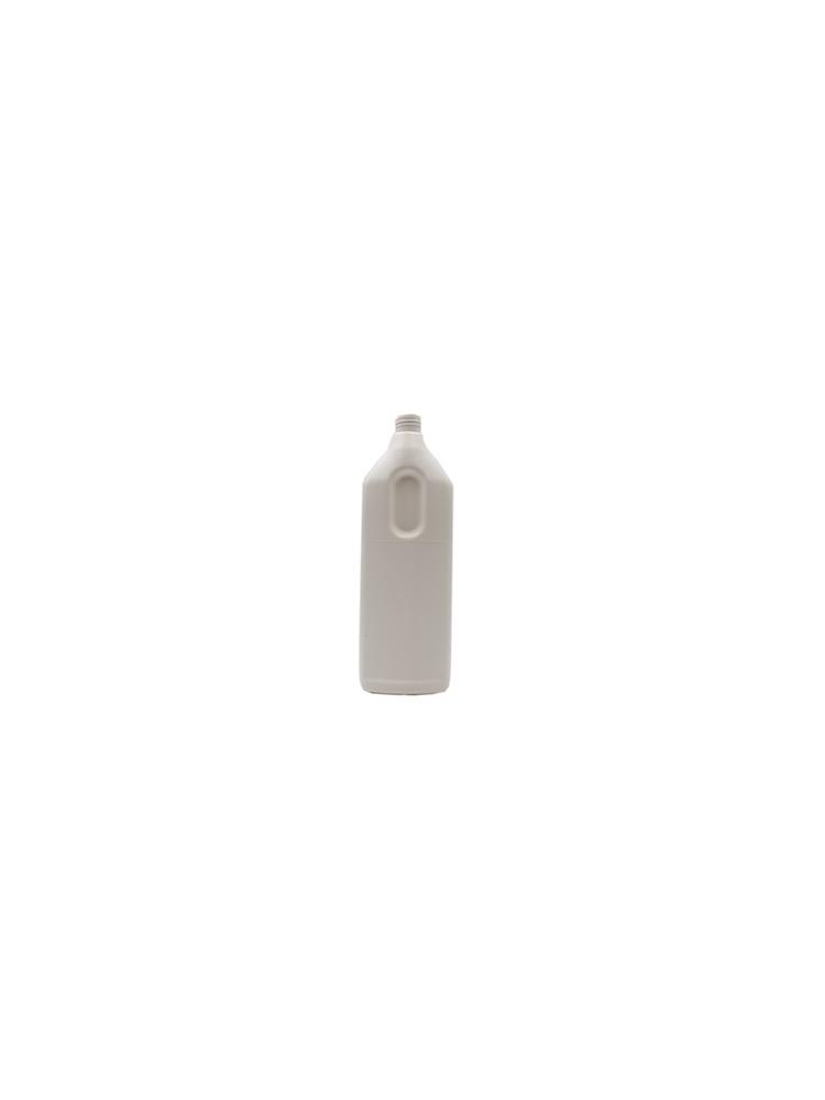 Bottle DISPENSER 1000ml
