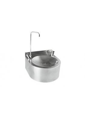 Geriamojo vandens fontanas