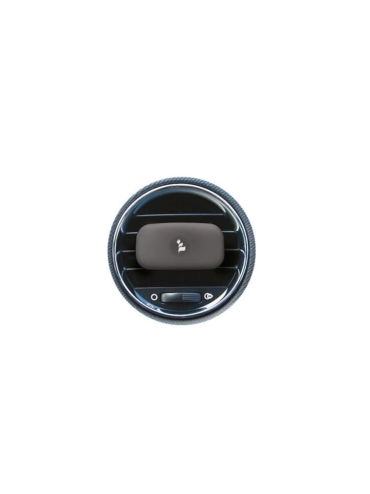Kvapas automobiliui FRA-BER BEAN CLASSIC