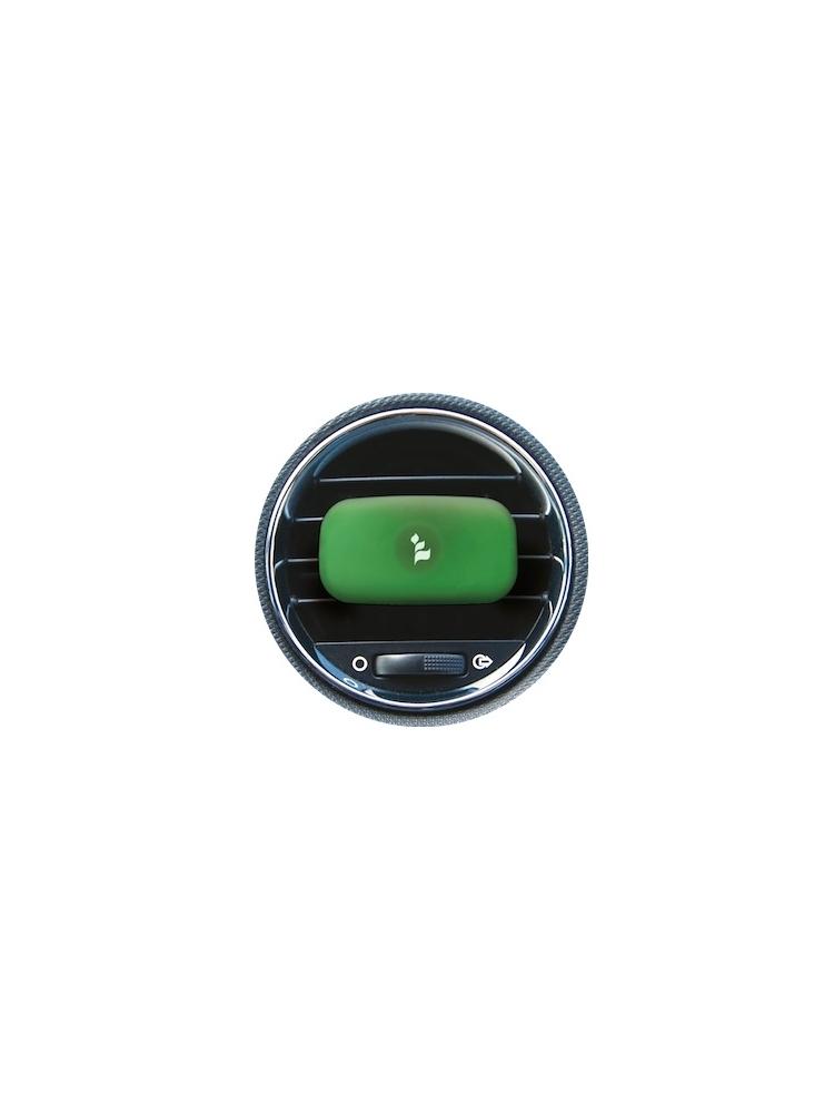 Kvapas automobiliui FRA-BER BEAN BALANCE