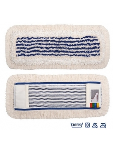 4 fibers EXCELLENT MOP