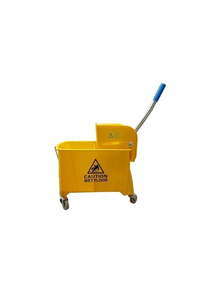 Mopping Trolley STANDART
