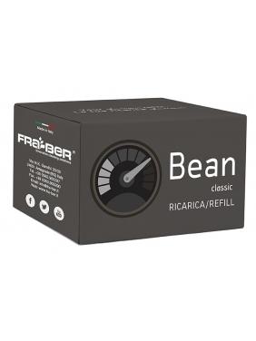 FRABER BEAN CLASSIC fragrance refill