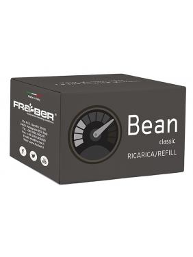 FRA-BER BEAN CLASSIC kvapo papildymas