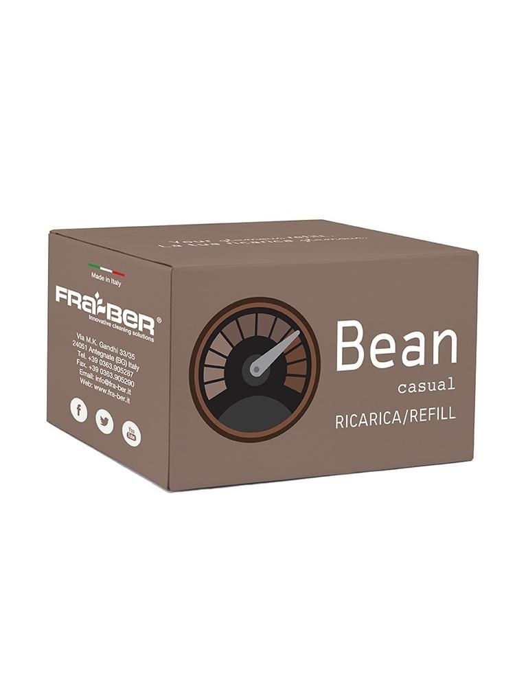 FRABER BEAN CASUAL fragrance refill
