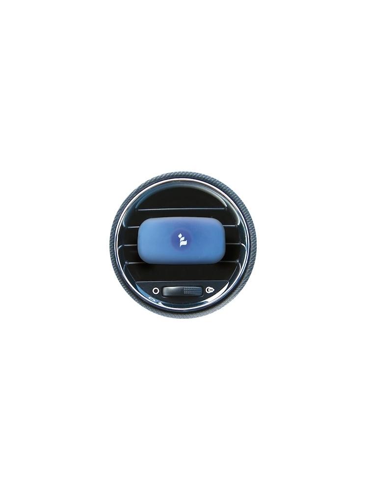 Kvapas automobilui FRA-BER BEAN SPORTY