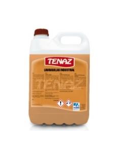 Dishwasher detergent TENAZ INDUSTRIAL DISHWASHING DETERGENT, 24Kg