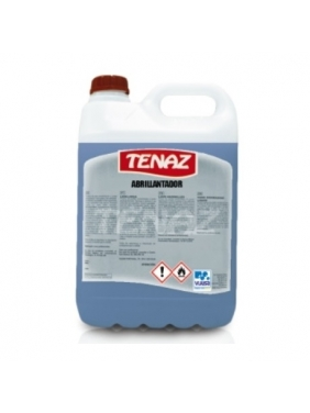 Rain acid TENAZ ABRILLANTADOR, 20L
