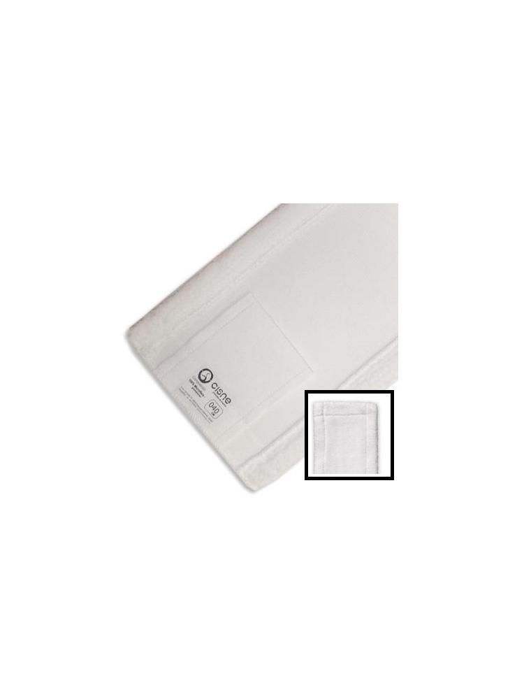 Minkšta mikropluošto šluostė BASIC WET MOP 40cm