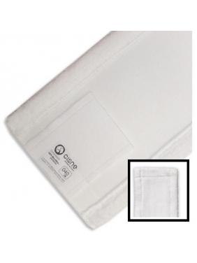 Minkšta mikropluošto šluostė BASIC WET MOP 50cm