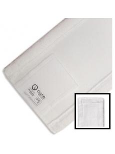 Soft microfibre WET BASIC MOP 50cm