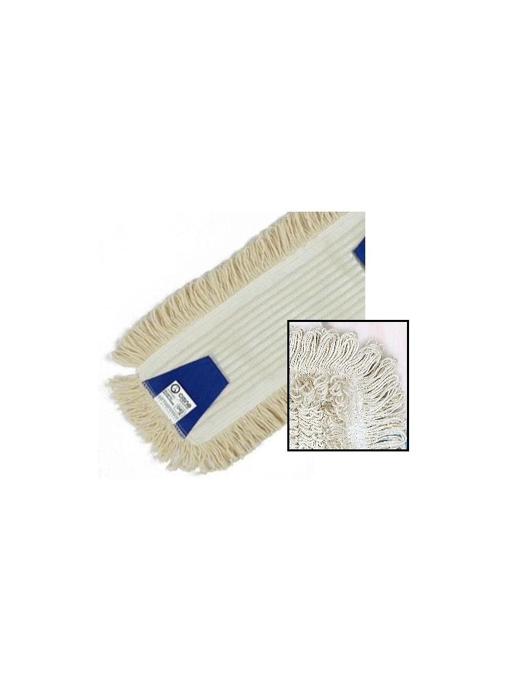 Cotton CLASSIC WET MOP 40cm