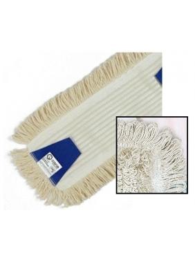 Kilpinė medvilnės grindų šluostė CLASSIC WET MOP