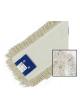 Cotton STANDARD WET MOP 40cm