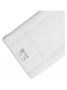 Švenlni mikrofibrinė grindų šluostė SWAN BASIC