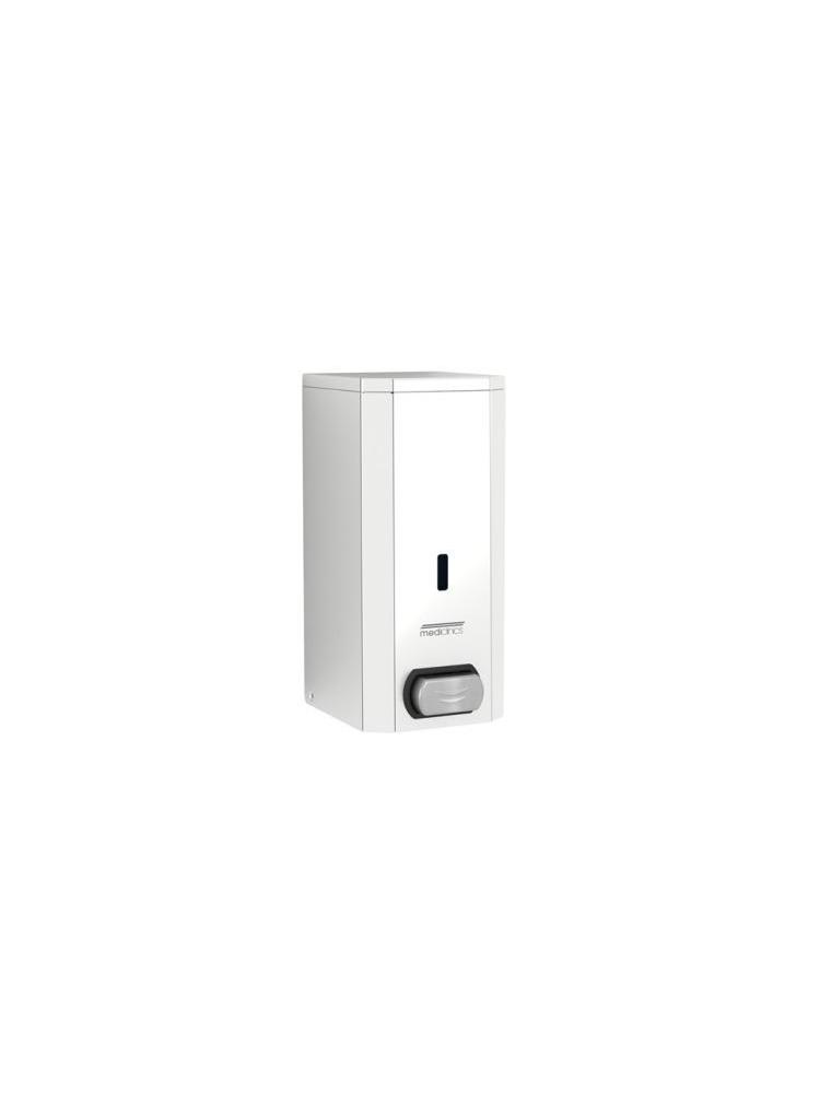 Soap dispenser SPRAY SOAP 1.5L, bright