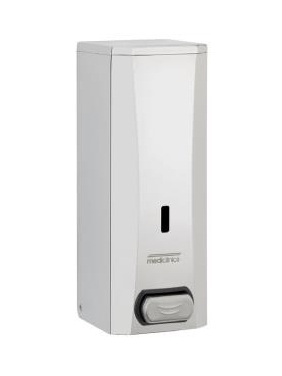 Soap dispenser DJ0040