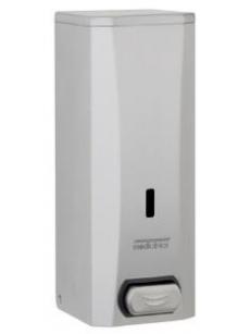 Soap dispenser DJ0040CS