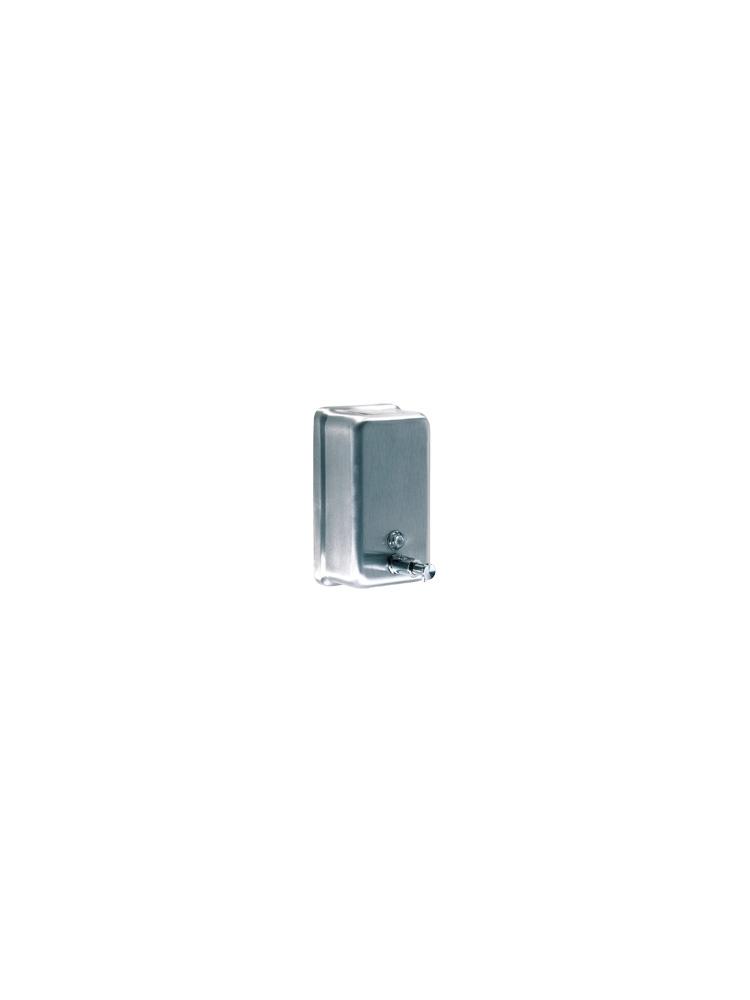 Soap dispenser DJ0111CS, satin