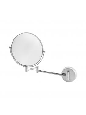 JVD FIESTA mirror for bathroom
