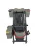 Universalus vežimėlis CombiX PRO