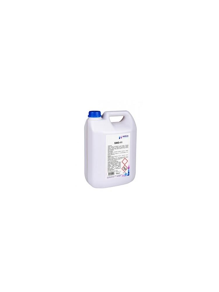 Antibakterinis rankų muilas SMD11, 5L