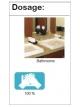 Moisturizer and restorative cream DERMOGEN HYDRO